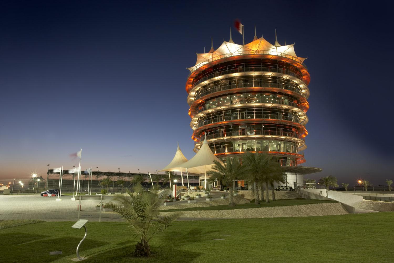 Best Cheap Hotel In Bahrain