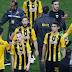 Τα «γκάζια» στην ΑΕΚ ίσως φέρουν πολλές αλλαγές με Άγιαξ Πολλά τα παράπονα Μελισσανίδη για παίκτες της ομάδας