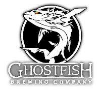 image sourced from Ghost Fish Brewing