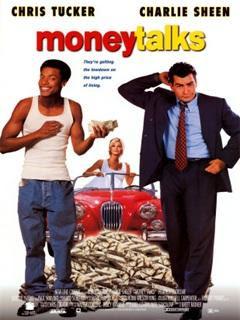 El Dinero es lo Primero – DVDRIP SUBTITULADA