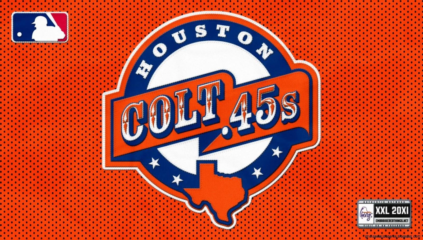 Houston Astros Wallpaper Photo Wallpapers