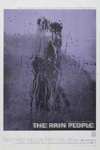 Watch The Rain People Online Free in HD