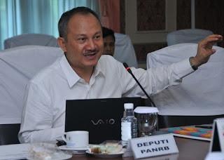 Kementerian PANRB Bantah Rumor tentang Pensiun PNS Dibayar Sekaligus Mulai 2017