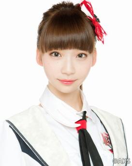 Polisi Menangkap Pria karena Mengancam NGT48 Yuka Ogino