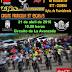El Circuito Promoción BTT Escuelas tiene su tercera estación el 21 de Abril en Fuenlabrada