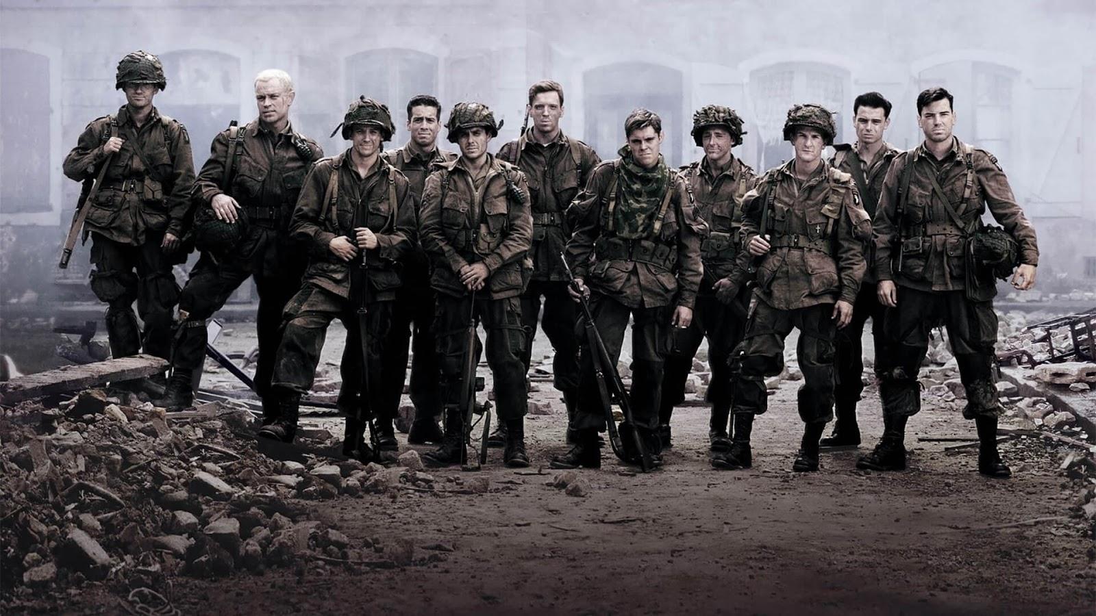 Найближчими днями понад 150 військових елітної 101-ї повітряно-десантної дивізії армії США прибудуть у Яворів тренувати українських воїнів, - Чалий - Цензор.НЕТ 4933