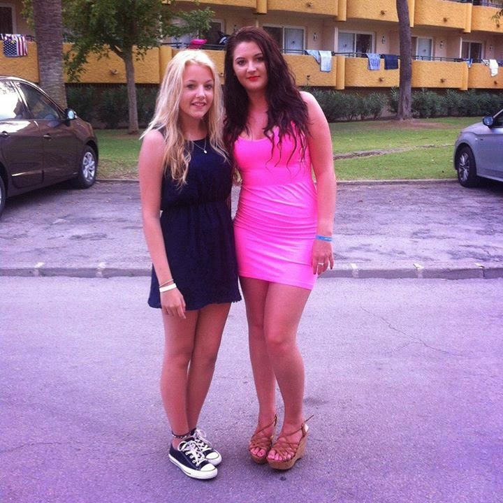 facebook dating cam chat norge