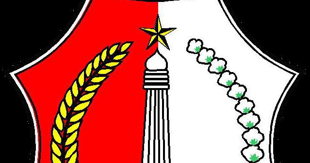 logo bojonegoro
