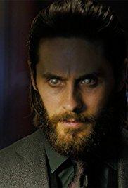 Watch Blade Runner 2049 - 2036: Nexus Dawn Online Free 2017 Putlocker