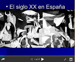 https://luisamariaarias.wordpress.com/cono/tema-15-edad-contemporanea-s-xx/siglo-xx-y-xxi-en-espana/
