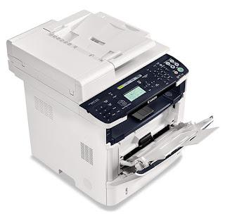 Canon imageCLASS MF6160DW Printer Driver Download