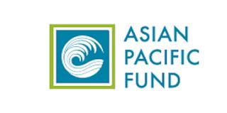 banatao_family_filipino_american_education_fund