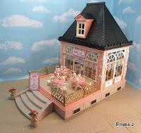 http://emma-j1066.blogspot.co.uk/2016/02/bettys-cafe-tea-rooms.html