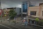 196 Lokasi ATM BCA Setor & Tarik Tunai [CRM] Kota BANDUNG