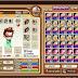 4 cách kiếm đá cường hóa nhanh nhất game Gunny mobi