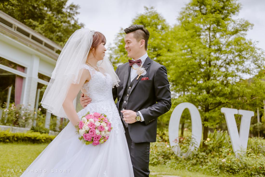 婚攝,自助婚紗,桃園婚攝,婚攝推薦,婚紗工作室,就是愛趴趴照,婚攝趴趴照,大溪蘿莎,PaPa-photo