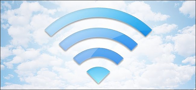 Is Wi-Fi A Silent Killer And A Danger To Your Health? Find Out Here!