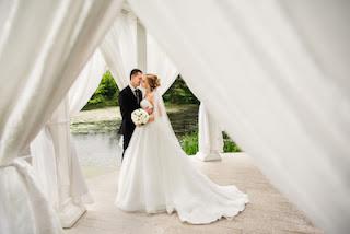 Tips Mengadakan Pernikahan Saat Hari Kerja