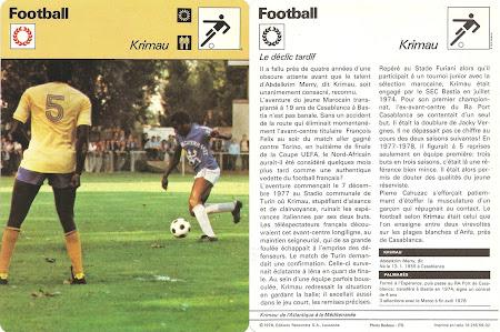 1978 editions rencontre s.a. Lausanne