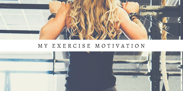 #fitspo #motivational #exercise #workout