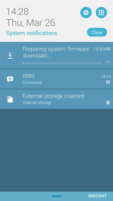 Cara Mudah Upgrade Android pada Asus Zenfone 4, 5 dan 6-anditii.web.id