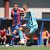 PREVIA: FC BARCELONA - LEVANTE