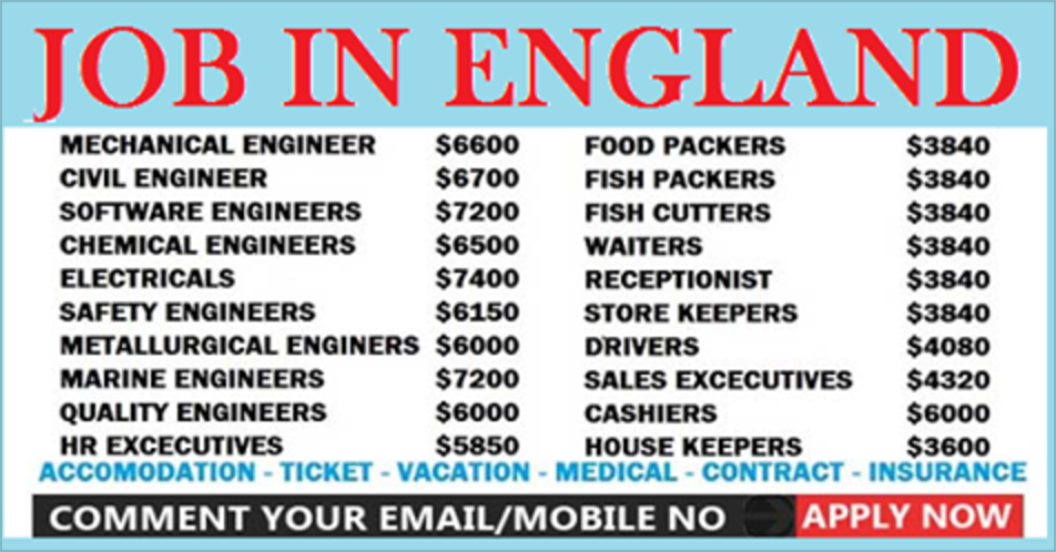Standard messaging rates may apply. Consent is not Updated: 8 Min Ago· Get Hired Quickly· Flex Hours Available· Real Time Job UpdatesServices: Apply To Jobs Near Me, SMS Job Alerts, Find Jobs With Flex Hours.