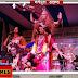 सिंहेश्वर महोत्सव में कलाकारों की उम्दा प्रस्तुति ने महोत्सव को बनाया यादगार