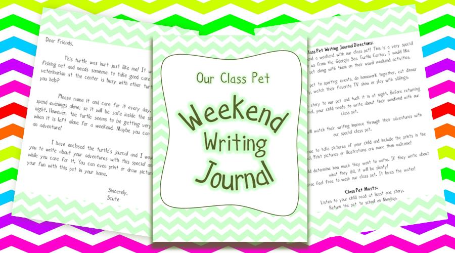 creative writing editor site online