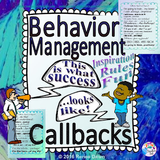https://www.teacherspayteachers.com/Product/Behavior-Management-Callbacks-2781286