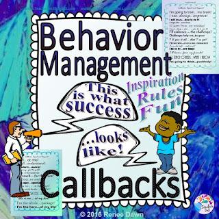 https://www.teacherspayteachers.com/Product/Behavior-Management-Callbacks-2781286