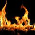 AWAS, Wanita Seperti Inilah Nanti Yang Akan Dipakaikan 2 Gelang Api Dari Neraka Saat Kiamat Nanti…!!!