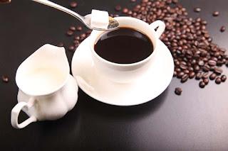 kopi-untuk-ibu-hamil