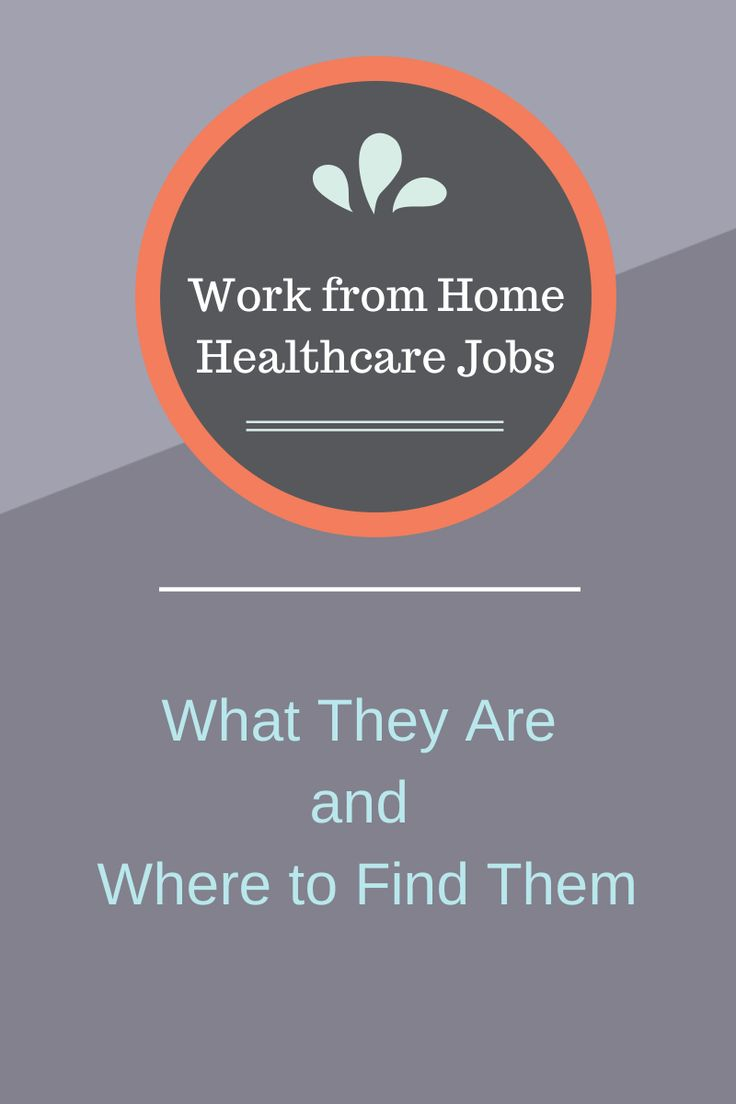 Starting Business Ideas Work At Home Business For Registered Nurses