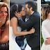 RATINGS: De los finales de Marido en alquiler, Muchacha Italiana y Hotel de los Secretos | martes 24 de mayo