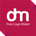 Free Logo Maker - DesignMantic APK