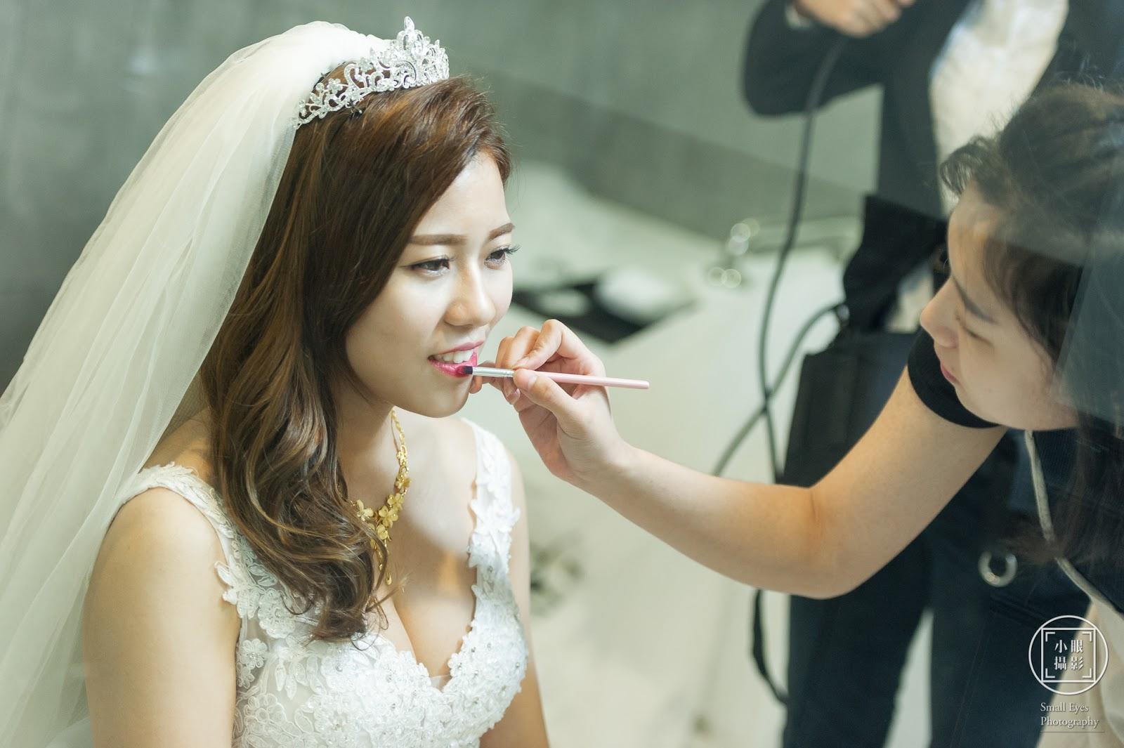 婚攝,小眼攝影,婚禮紀實,婚禮紀錄,婚紗,國內婚紗,海外婚紗,寫真,婚攝小眼,台北,富信大飯店,自主婚紗,自助婚紗