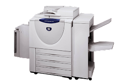 Xerox CopyCentre C90 Support Driver Download