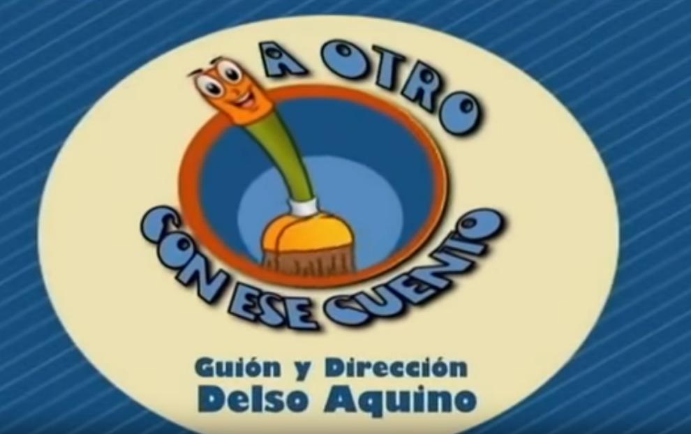 A otro con ese cuento, esta noche en el Recinto Ferial de Camagüey (+ Audio)