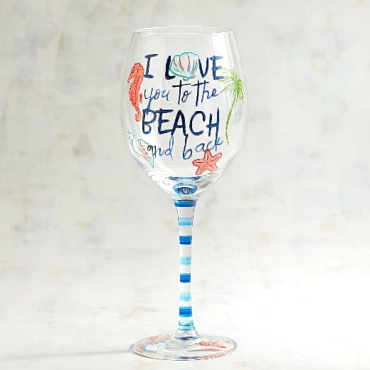 Cool Coastal Gift Ideas