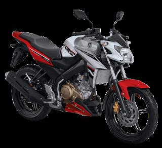 Dealer Diler Motor Yamaha di Klaten Solo