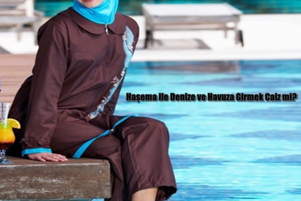 hasema-ile-havuza-denize-girmek-caiz-mi