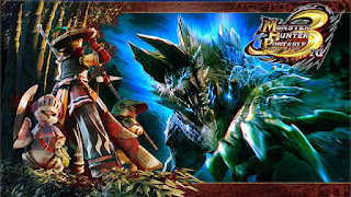 22 Game PSP Dengan Grafis Terbaik yang Bisa Dimainkan di PPSSPP 11