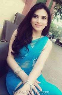 Foto Mansi Sharma Pemeran Neena Sachin