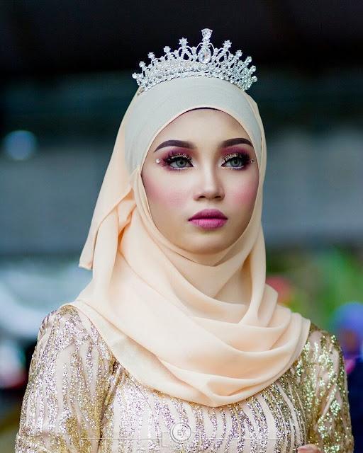 Biodata Scha Elinnea Watak Nurul Jannah Dalam Dram Mr Grey
