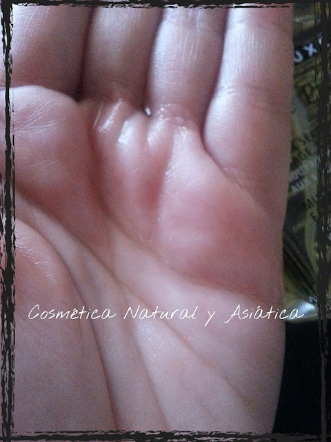 nuxe-huile-prodigieuse-textura