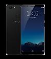 VIVO V7plus