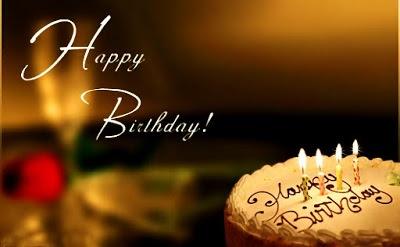 1000+ Happy Birthday Shayari in Hindi: Birthday Shayari in English