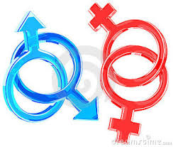 Homossexualidade: uma perspectiva espírita