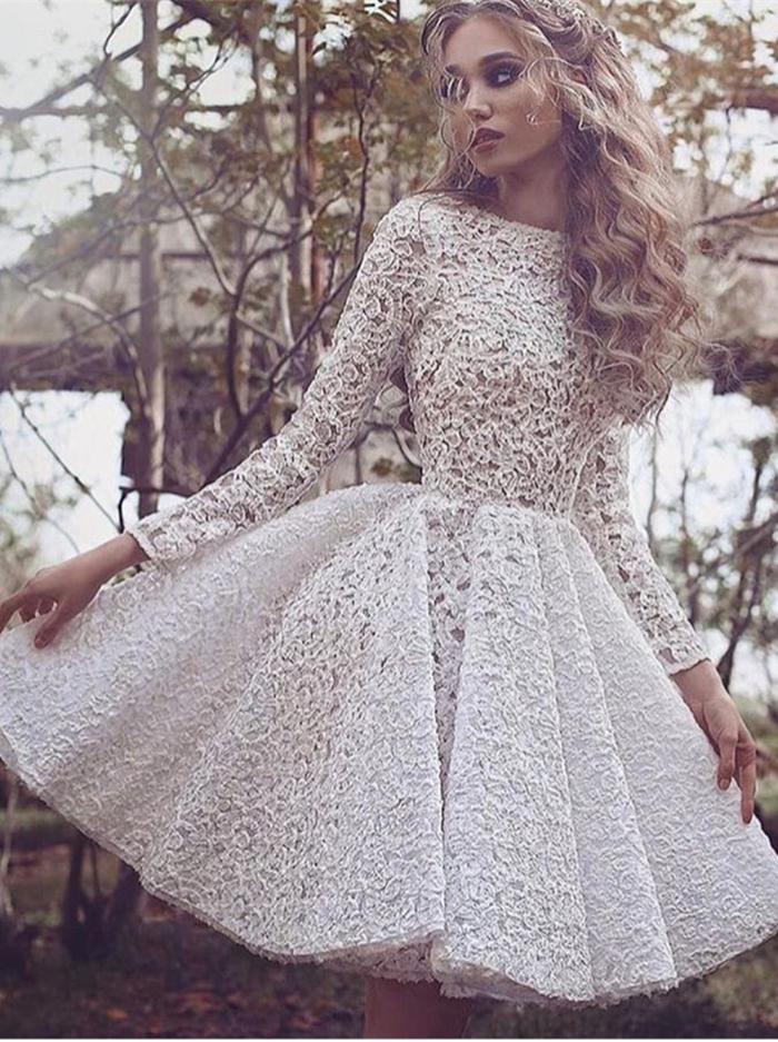 https://www.suzhoudress.com/i/long-sleeves-full-lace-white-short-glamorous-homecoming-dress-20089.html?source=blog_itsmetijana
